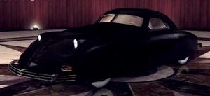 Bonus-Phantom Corsair
