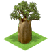Baobab Tree-icon.png