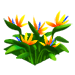 Bird of Paradise-icon.png