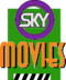 Moviesjifg