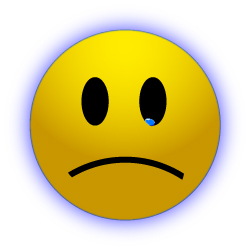 File:Sad-face.jpg