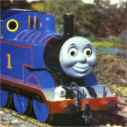 ThomasSeason1Promo