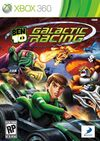 GalacticRace