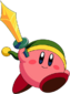 Swordkirby2