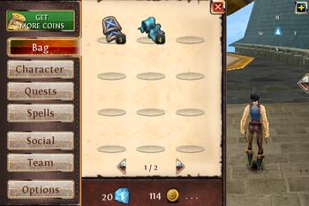 [Guide] Les différentes monnaies du jeu 350px-IMG_0111