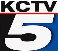 KCTV5