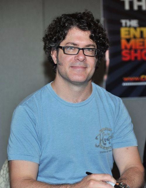 Sean Schemmel