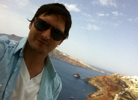 Peter-Greece2