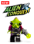 118x150 AlienConquest