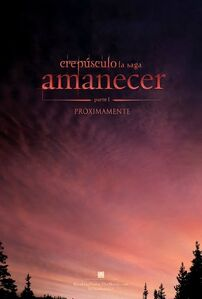BreakingDawnSpanishPoster