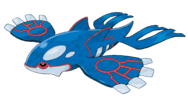 382Kyogre