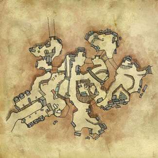 Tw2 map vergen