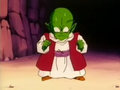 LittleDende
