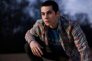 Stiles 1