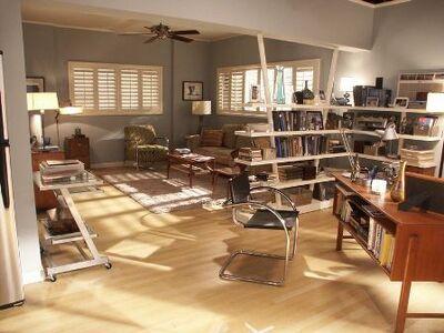 400px-Dexter-apartment-2.jpeg