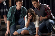GLEE-Born-This-Way-Season-2-Episode-18-31
