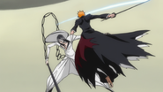 Ep191IchigoAttacks