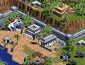 Age-of-empires-the-rise-of-rome 2 1.jpg