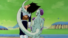 VegetaStrangled2