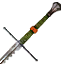 Tw2 weapon caerme.png