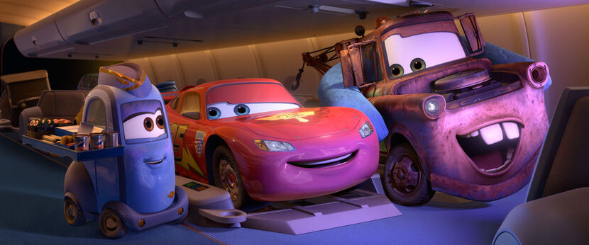 http://images2.wikia.nocookie.net/__cb20110601114335/pixar/images/thumb/4/4a/Cars_2_Lightning_and_Mater_in_airplane.jpg/830px-Cars_2_Lightning_and_Mater_in_airplane.jpg
