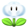 CloudFlower.png