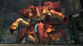 Vulgrim, le démon aux 5 corps (en cours) 273px-Griver.