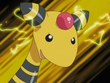 EP335 Ampharos (3)