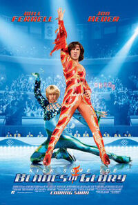Movie-bladesofglory