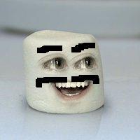 Image - AO Papa Marshmallow.JPG - Annoying Orange Fanon Wiki