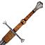 Tw2 weapon longsteelsword.png