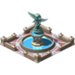 Park Fountain.png