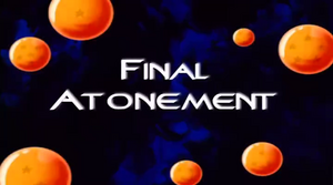 FinalAtonement