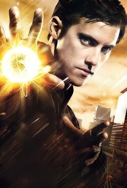 PeterPetrelli