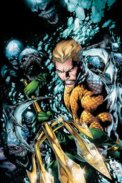 Aquaman 0024.jpg