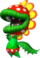 Petey Piranha SMG3
