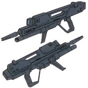 Gat-01-m703