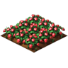 Crop Strawberry Grown SW Icon.png