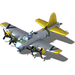 Flying Fortress Bomber.png