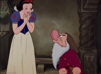 Snowwhite-disneyscreencaps com-7208
