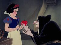 Snowwhite-disneyscreencaps com-12991