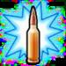 I.png munición explosiva