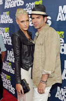 Billy-burke-friend 17521697 wireimage