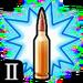 II.png munición explosiva