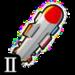 Ataque con misiles II.png