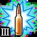 III.png munición explosiva