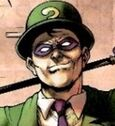 Thumb Riddler