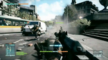 BF3 Operation Métro trailer screenshot9 AKS-74u