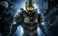 Halo-4-Master Chief 2
