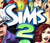 TS2GBA icon